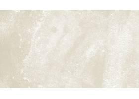 白色磨损的油漆纹理背景_14689326