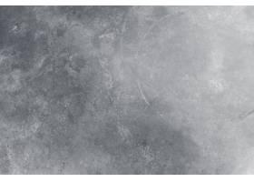 灰色难看的东西表面墙壁纹理背景_4390945