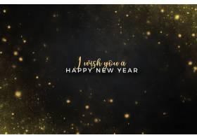 新年背景_11388382