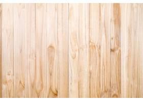 建筑家庭纹理木装饰文本_1235280