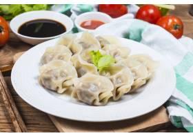 中国娇玉新年食品_1747022
