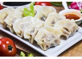 中国娇玉新年食品_1747028