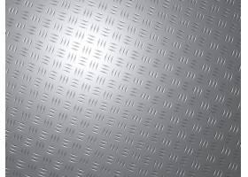 一块发光的金属片的抽象背景_15759267