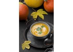 高角度美味汤品种_9606219